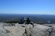 Monadnock Weekly Report 05.10.13  | 2013-05-10