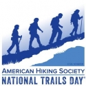 National Trails Day® — Snow White, Woodstock, Valley Forge, and More  | 2013-05-14